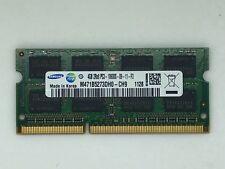 4GB RAM for Dell Inspiron 14R (N4110) (4GBx1 Memory)  (B4)