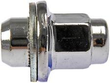 Wheel Lug Nut Dorman 611-277