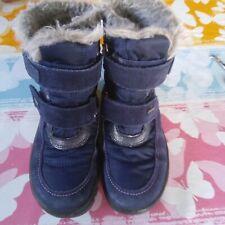 2019 am besten verkaufen aktuelles Styling Outlet-Boutique Winter-Superfit Größe 31 Schuhe für Mädchen günstig kaufen ...