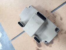 CUMMINS B 5.9 GAS Ignition Module ECM ECU 3933577