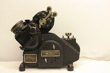 MOVIOLA PH-97-A PH97A BULLSEYE ELECTRIC FILM EDITING VIEWER HOLYWOOD 1932