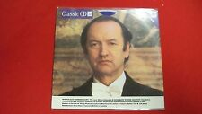 Classic CD 34 Nikolaus Harnoncourt 70+ Minutes (CD in Original Sleeve)