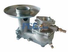 Carburetor Carb for Briggs Stratton Engine 392587 391065 391074 391992 M SCA05