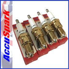 Balasto De Bobina De Encendido-conexión de empuje tipo 12 V GCL132