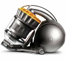 Dyson Ball MultiFloor Bagless Cylinder Vacuum Cleaner - Free 1 Year Guarantee