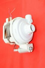 Umwälzpumpe Circulating Pump 9000508819