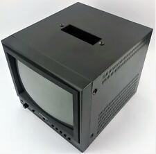 "Panasonic CT-1030M 11"" Color Video Monitor"