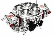 Quick Fuel QFX 4500 Dominator 1050 CFM Street/Race Carburetor FX-4700