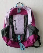 Patagonia Rucksack / Yerba 22L 47900 Purple Gray Backpack