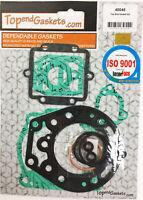 Tusk Top End Head Gasket Kit HONDA CR80R EXPERT CR80 1996-2002 1032020002