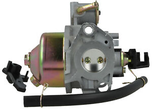 Carburettor Carb Fits HONDA GX240 Engine 16100-ZE2-W71