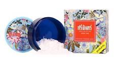 Srichand Thai Traditional Herbal ORIGINAL POWDER MASK Anti-Acne Oil Control 20g