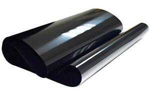 New copier transfer belt IBT belt for xero DCC240 242 252 250 260 6550 6500 7600