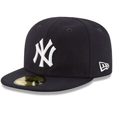 NY Yankees New Era 59Fifty My First Infant Hat  FREE BASEBALL CARDS