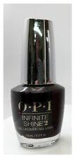 OPI Infinite Shine 2 Lincoln Park After Dark Nail Lacquer - .5oz/15mL - ISL-W42