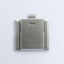 VKF5260 Genuine Hot Shoe Cover for Panasonic Lumix DMC-GX7 KS Camera Silver