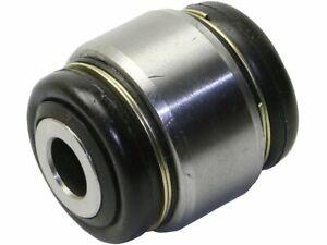 Control Arm Bushing For 1 Series M 128i 135i 228i xDrive 320i 323i 328d MY39M7