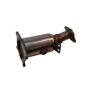Exhaust Manifold And Converter Assy  Bosal  079-4215