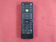 Dell Microsoft Windows Vista Media Center Remote Control Used - Tested and Works
