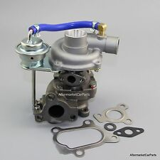RHB31 CY26 129137-18010 VC11003 VB110033 for Yanmar 3TN84 3TN-84 Turbocharger