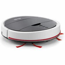 Robot Aspirapolvere Vileda VR 102 Automatico Potente Silenzioso Senza fili