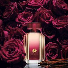 Avon Imari EDT 50ml Brand New