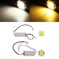 LED SMD Chip Bulb with Driver Supply DC 20-24V Waterproof 10W/20W/30W/50W/100W