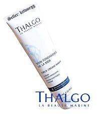 Thalgo Cold Cream Marine Nutri Soothing Cream 150ml Salon Size Free Postage