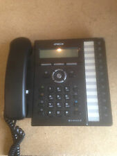 LG Ericsson IPECS IP Phone 8820E