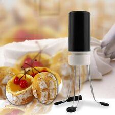 Food Sauce Auto Stirrer Stir Crazy Automatic Hands Robo Kitchen Utensil
