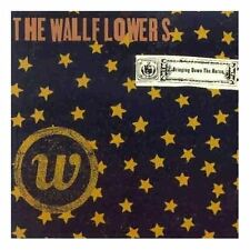 WALLFLOWERS - Bringing Down The Horse (CD 1996) USA Import EXC Jakob Dylan