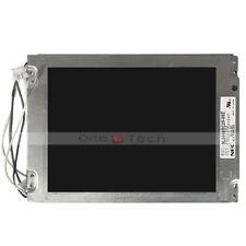"6.5"" NEC NL6448BC20-08E 640x480 TFT-LCD  LCM  LCD Screen Display  31-pins"