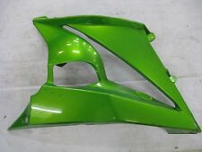Kawasaki Z1000SX Cowling Fairing right  55028-0347 used oem z 1000 sx 2011-12