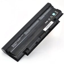 Battery for Dell Inspiron 13R 14R 15R 17R N5010 N3010 J1KND 9T48V W7H3N