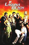 LAGUNA BEACH: COMPLETE SECOND SEASON DVD  VGC