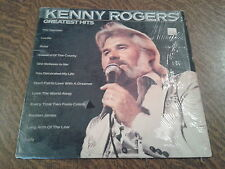 33 tours kenny rogers greatest hits the gambler