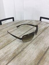 🦆RAY BAN RB 3379 Brown Sunglasses