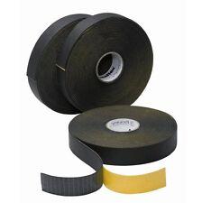 Armaflex Ace-tape 15m X 50mm X3mm Klebeband super ANGEBOT