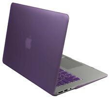 "Hard Case für Apple Macbook Air 13"" Cover Hülle Schutz 2010-2017 A1466 A1369"