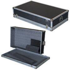 Light Duty Economy ATA Case for ALLEN & HEATH ZED-22FX ZED22FX USB