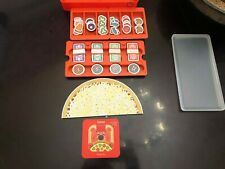 Osmo Pizza Co. Game (902-00003)