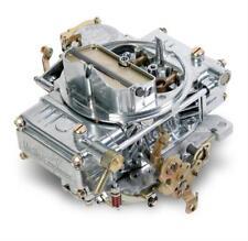 Holley Model 4160 Aluminum Street Carburetor 0-1850SA