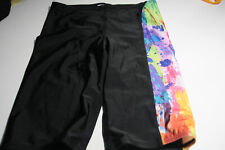 Speedo Pro LT 30 Swim Jammer Competition Swimsuit Young Mens Boys wvwvwv1472