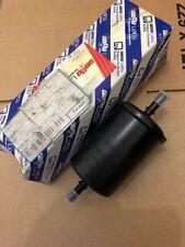 NUOVI ORIGINALI FIAT ULYSSE SCUDO 9622617880 Filtro Carburante