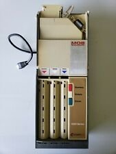 Coinco Mdb 9302 Gx 3 Tube Coin Changer Mech For Coke Or Pepsi Machine