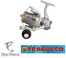 Mulinello TRABUCCO KRONOS SW 6000 - codice 033-39-600