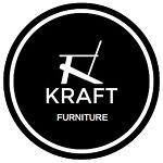 Kraft Furniture