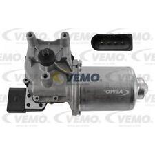 VEMO Original Wischermotor V10-07-0010 Skoda Fabia VW Polo