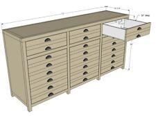 Pdf Plans 3 Dvd Blueprint Wood-Work DIY Woodworking Furniture Quantum Mechanics
