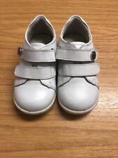 Ten Ten  For Safe Steps Baby New Born Shoes Walking Size 5uk Eu 22